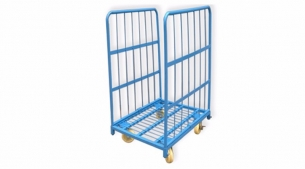 Standard Roll Container RC1008